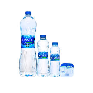 Water Products